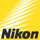 Nikon 2018