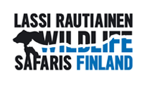 Wildlife Safaris Finland